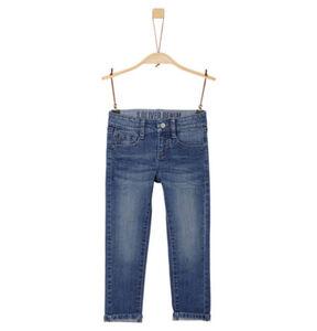 s.Oliver Jeans, Superstretch, für Jungen