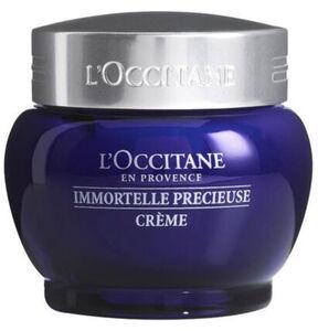 L'Occitane Immortelle Précieuse Creme 50 ml, keine Angabe