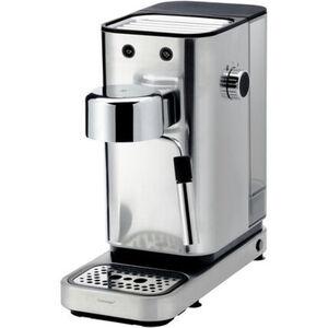 WMF Siebträger-Espressomaschine Lumero
