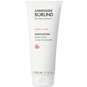 Annemarie Börlind BODY CARE Bodylotion, 200 ml