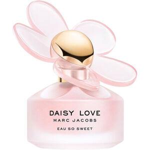 Marc Jacobs Daisy Love Eau So Sweet, de Toilette, 30 ml