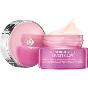 Lancôme Rénergie Yeux Multi-Glow, 15 ml