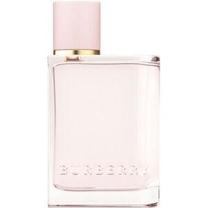 Burberry Her, Eau de Parfum, 30 ml