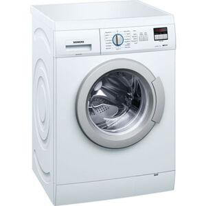 Siemens WM 14E2ECO Waschmaschine iQ300, A+++