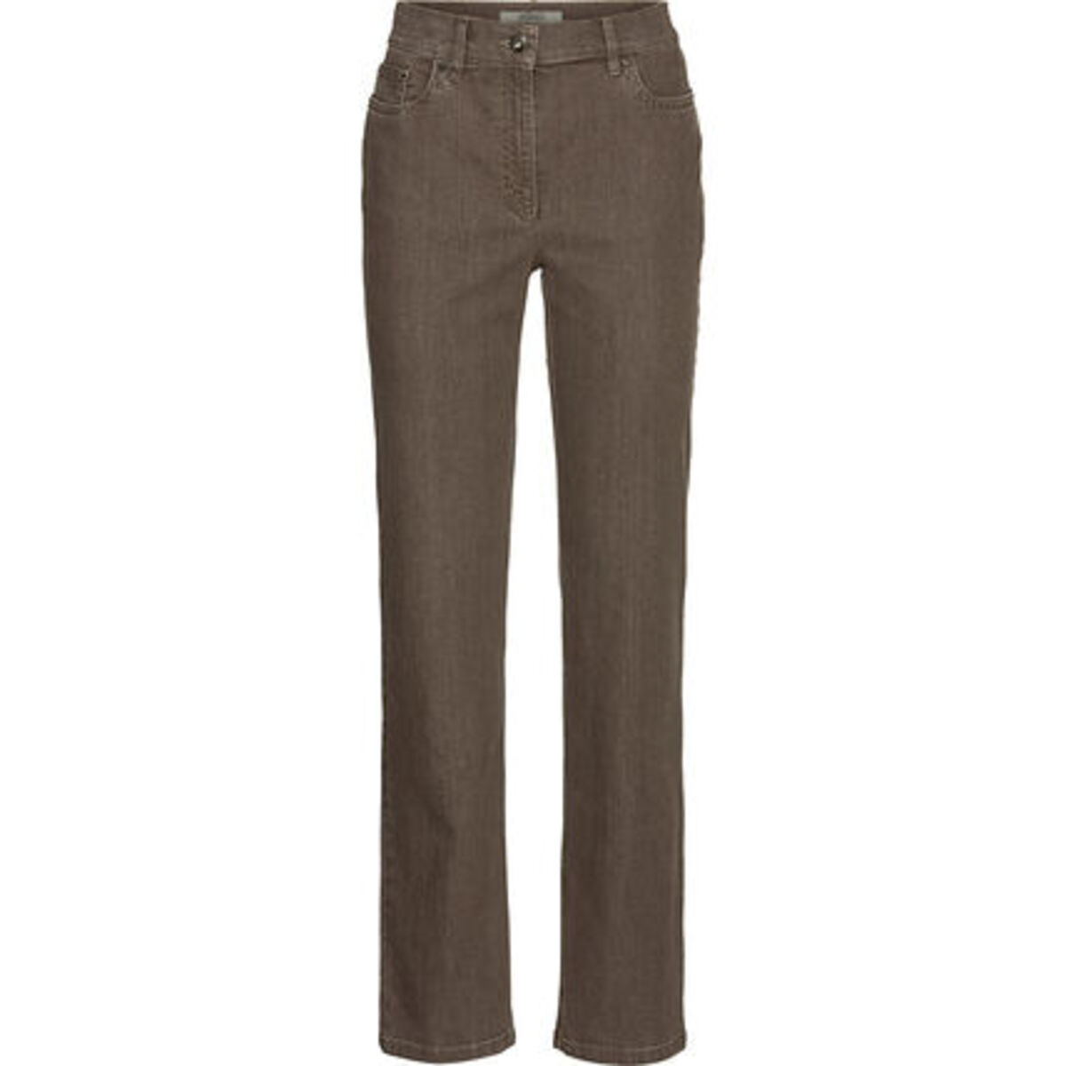 """Bild 1 von Zerres Damen Jeans """"Cora"""""""