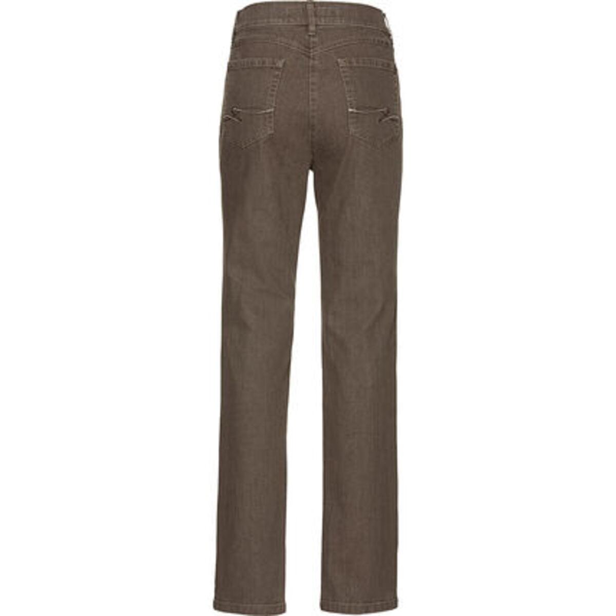 """Bild 2 von Zerres Damen Jeans """"Cora"""""""