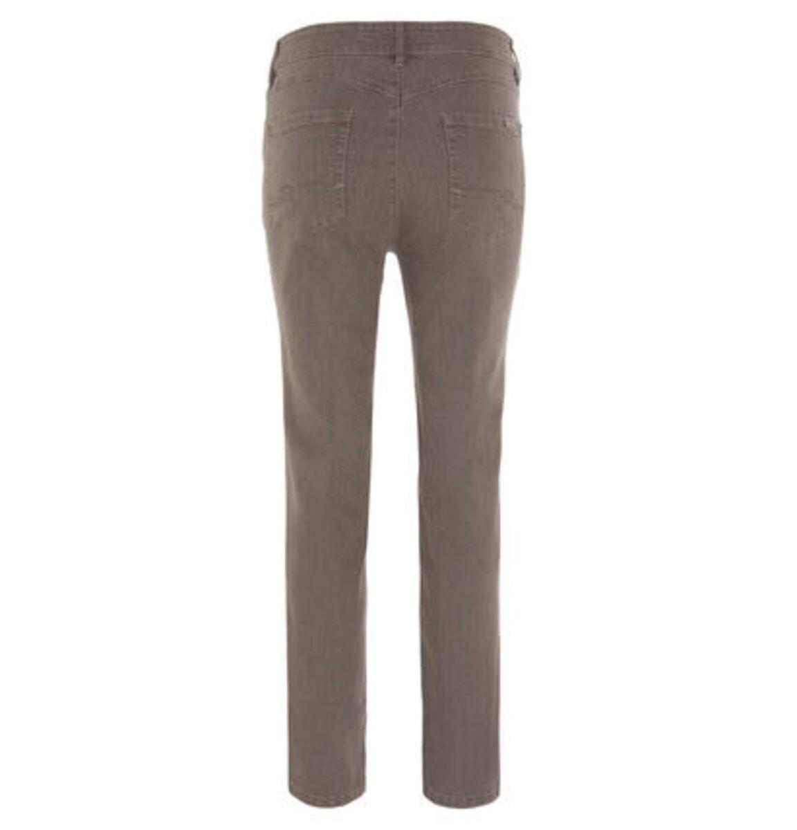 """Bild 3 von Zerres Damen Jeans """"Cora"""""""