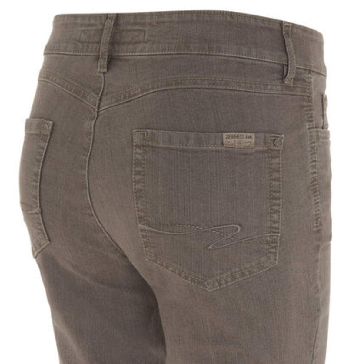 """Bild 4 von Zerres Damen Jeans """"Cora"""""""