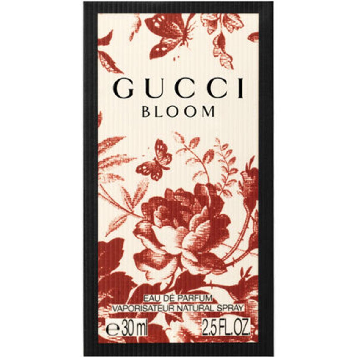 Bild 2 von Gucci Bloom, Eau de Parfum, 30 ml