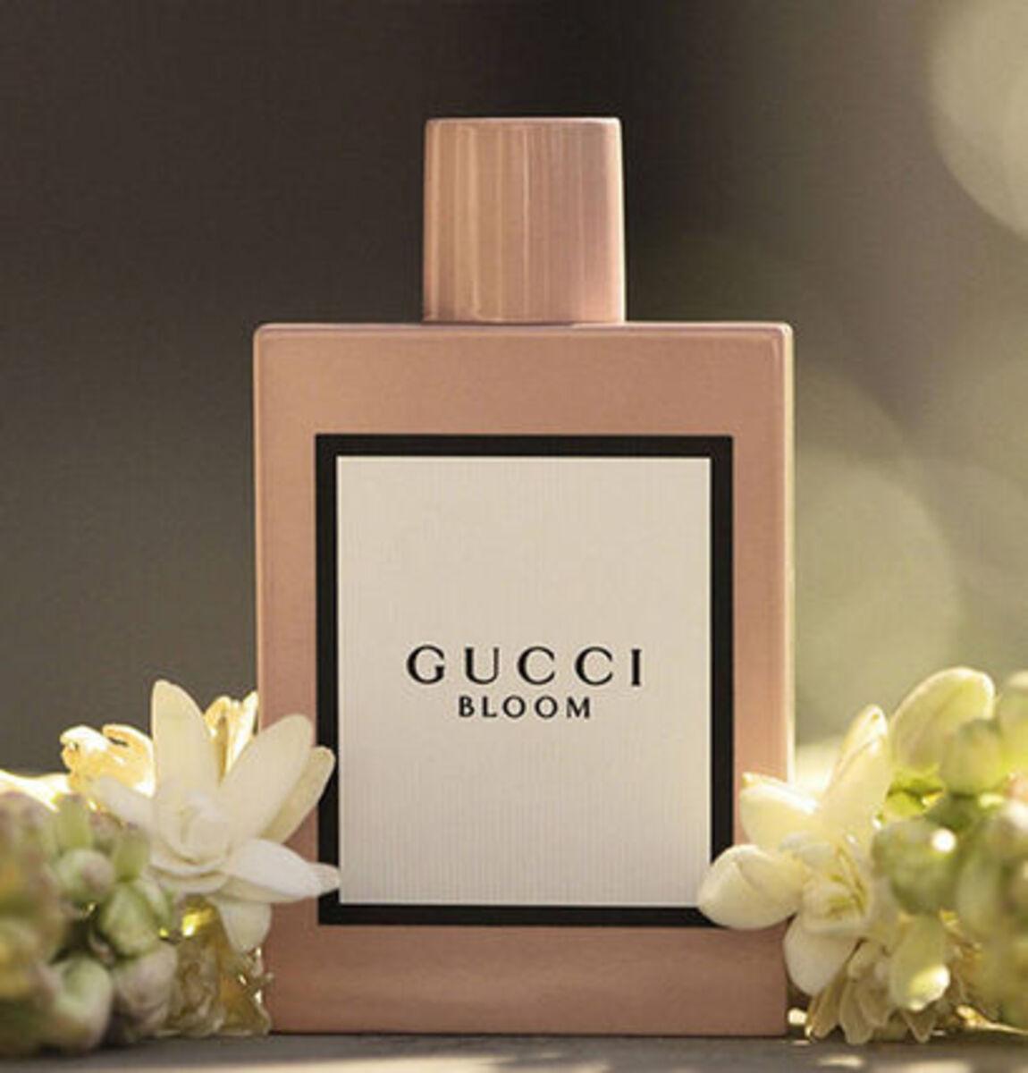 Bild 4 von Gucci Bloom, Eau de Parfum, 30 ml