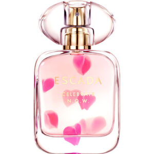 Escada Celebrate N.O.W., Eau de Parfum, 30 ml