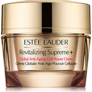 Estée Lauder Revitalizing Supreme Plus Global Anti-Aging Cell Power Creme, 50 ml, keine Angabe