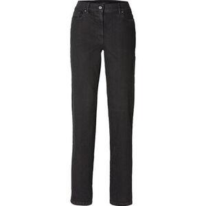 """Zerres Jeans """"Greta"""", für Damen"""