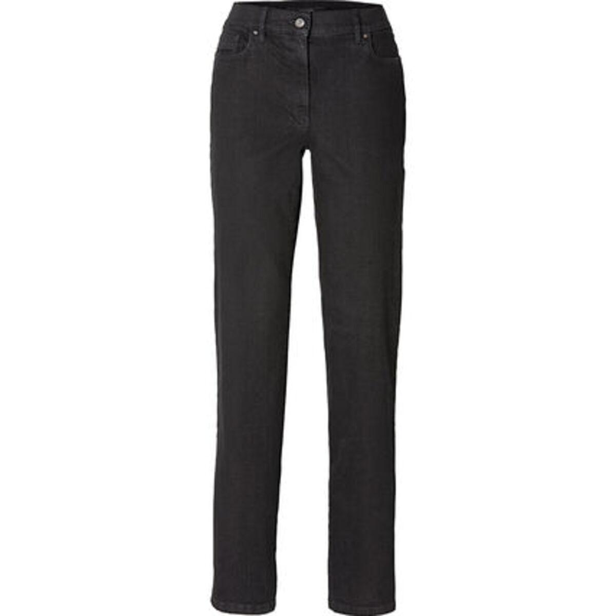"""Bild 1 von Zerres Jeans """"Greta"""", für Damen"""