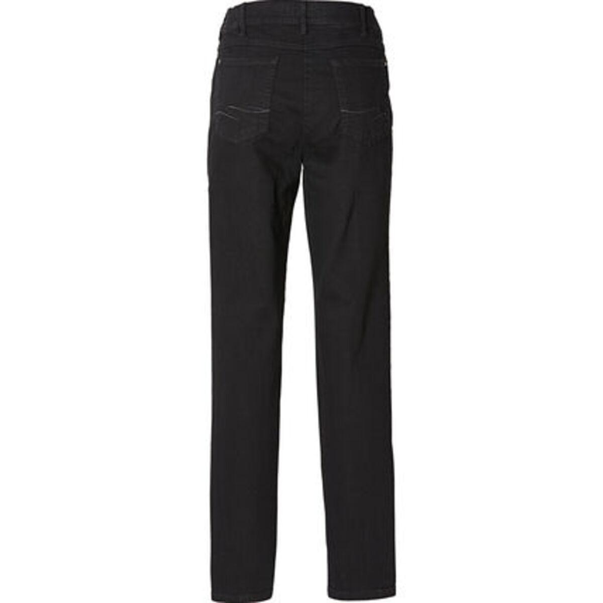 """Bild 2 von Zerres Jeans """"Greta"""", für Damen"""