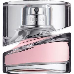 Hugo Boss Femme, Eau de Parfum, 30 ml