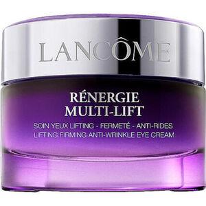 Lancôme Rénergie Yeux Multi-Lift, Augenpflege, 15 ml