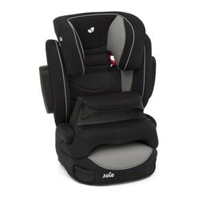 Joie - Kindersitz Trillo Shield, Slate