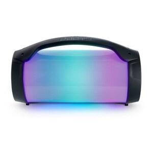 BigBen - PARTY Lite Bluetooth Lautsprecher mit Lichteffekten