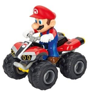 Carrera RC - Mario Kart: Mario (1:20), 2.4 GHz