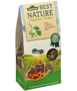 Dehner Best Nature Kräuter-Wiese, 75 g