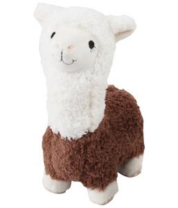Dehner Hundespielzeug Mr. Alpaca
