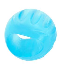 Dehner Premium Hundespielzeug Burly Ball