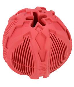 Dehner Premium Hundespielzeug Rubber Ball