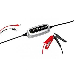 CTEK Batterieladegerät XS 0.8 EU, 12V 800mA, für Blei-Säure