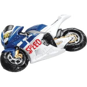 Booster Magnetset Motorräder GPB (5 Stück)