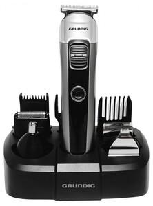 Grundig Multi-Haarschneide-Set MGK 6840