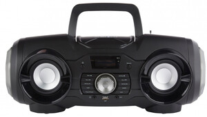 Medion Bluetooth-CD-Soundsystem