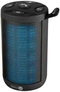 SWITCH ON  Bluetooth-Lautsprecher