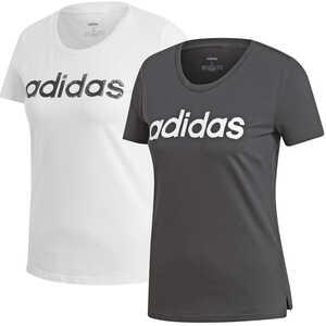 ADIDAS  Damen-T-Shirt
