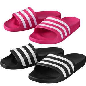 Schuhe Angebote von Kaufland!