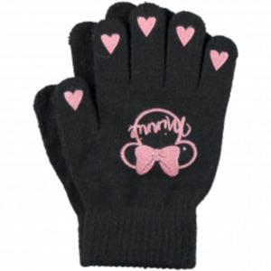 Minnie Handschuhe