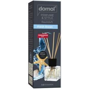 domol Raumduft Perfume & Style Fresh Ocean 4.98 EUR/100 ml