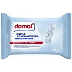 domol Hygiene-Reinigungstücher