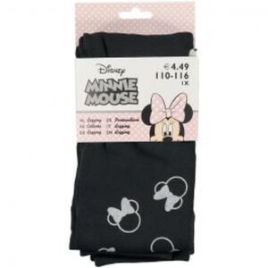 Mickey Kinderleggings