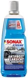 SONAX 232300 XTREME AntiFrost&KlarSicht Konzentrat NanoPro 1 l