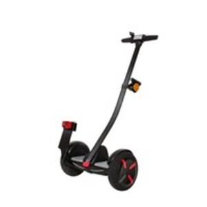 Ninebot Mini Street 320 E-Scooter
