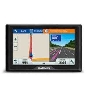 Garmin Drive™ 50 LMT CE Navigationsgerät mit Fahrerassistenzfunktion und lebenslangem Kartenupdate (1)