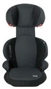 Maxi-Cosi Kindersitz Rodi SPS Stone, Gruppe 2, 3