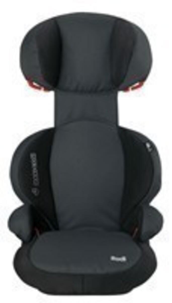Bild 1 von Maxi-Cosi Kindersitz Rodi SPS Stone, Gruppe 2, 3