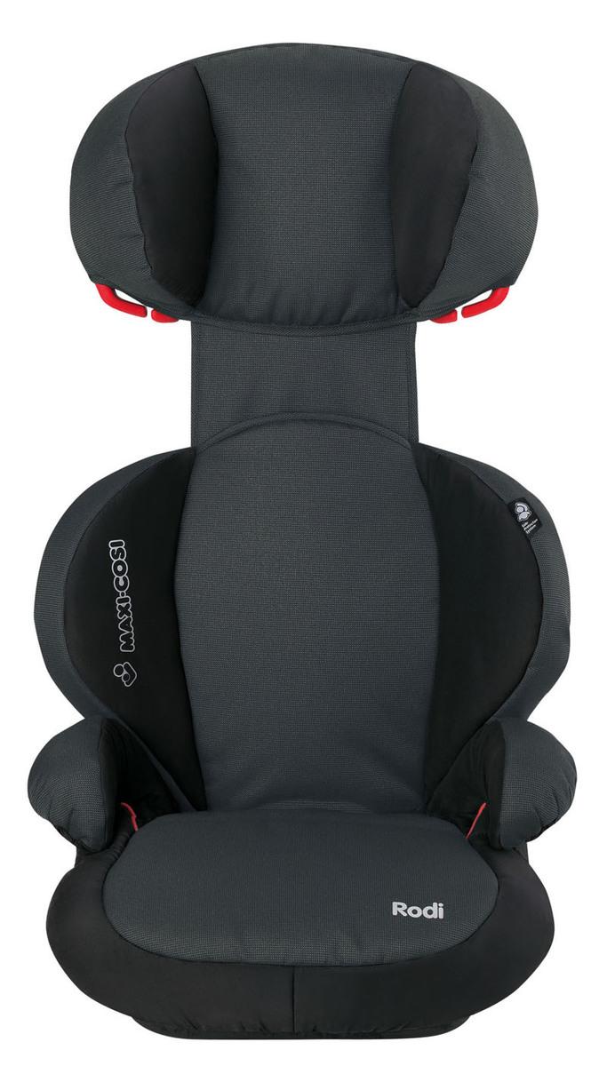 Bild 2 von Maxi-Cosi Kindersitz Rodi SPS Stone, Gruppe 2, 3