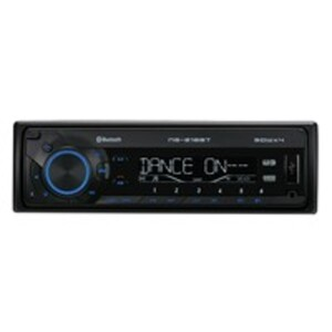 Radio fürs Auto von Norauto, Sound NS-218BT, 1 Stück