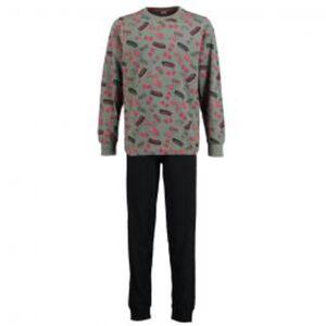Teenager Pyjama