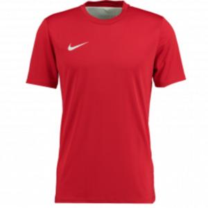 Nike Herren Sportshirt