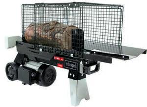 scheppach Holzspalter »HL460«