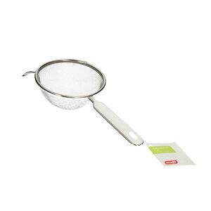 KODi Basic Küchensieb 14 cm